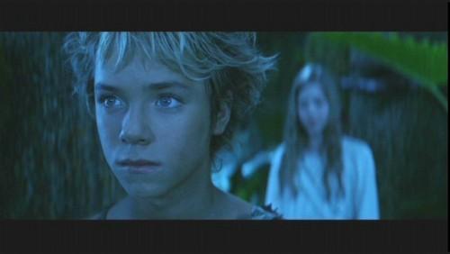 Maria&Jєnn♥ wallpaper titled ~♥~Peter Pan♥(2002;)♥