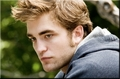 'Remember Me' Stills - twilight-series photo