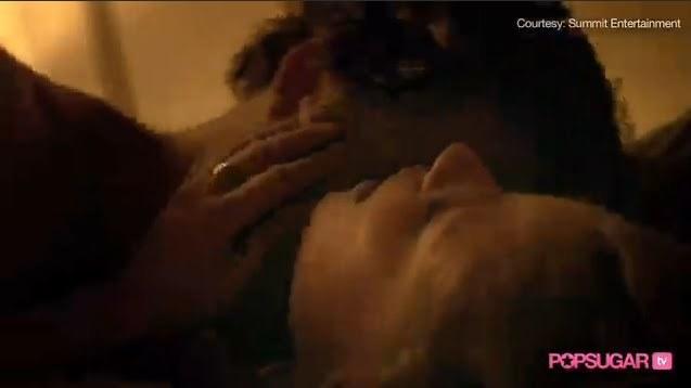 """""""Remember Me"""" TV Spot Screencaps"""