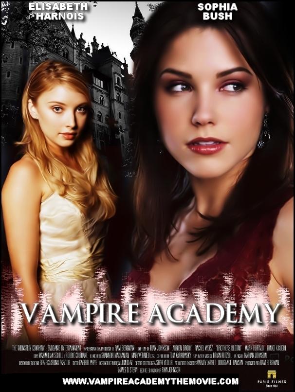 vampires картинки