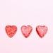 ♥Valentine's icons :D♥