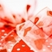 Valentine's icons :D - valentines-day icon