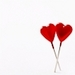 ♥Valentine's icons :D♥ - valentines-day icon