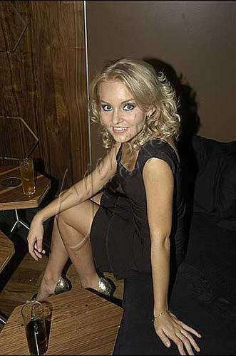 http://images2.fanpop.com/image/photos/10300000/-angelique-angelique-boyer-10370479-331-500.jpg