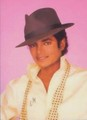....just MICHAEL JACKSON «'33 - michael-jackson photo