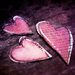 ♥valentnes icons :D <3♥