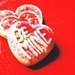 valentnes icons :D &lt;3 - valentines-day icon