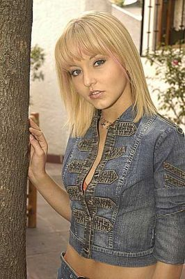 :xAngelique:x - angelique-boyer photo