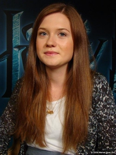 2009 - Half-Blood Prince France Press Junket
