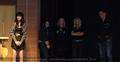 24/Jan - Sundance Exclusives from Larry Richman - twilight-series photo