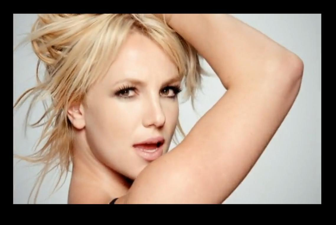 3 Music Video - Britney Spears Image (10371196) - Fanpop