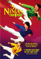 3 Ninjas 1