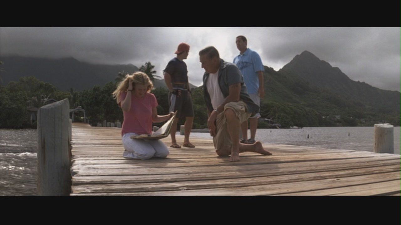 50 first dates hd online