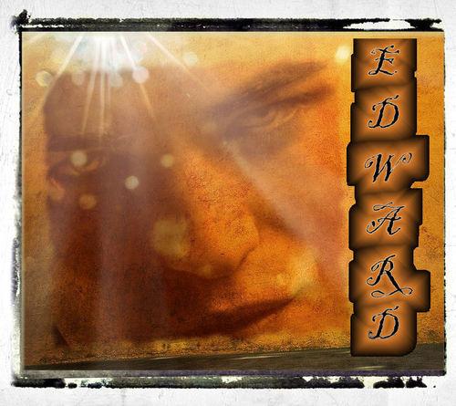 A Vision of Edward