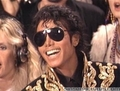 Adorable King - michael-jackson photo