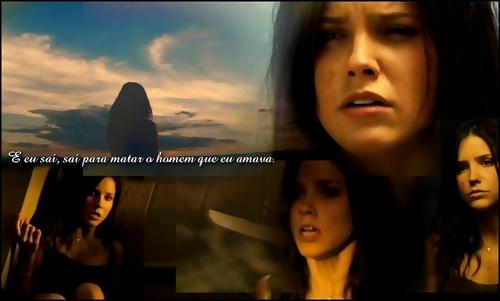 Adrian Rose Dimitri (Chace Crawford Sophia بش Ben Barnes) Vampire Academy سے طرف کی Richelle Mead