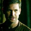 Información de los personajes cannon {The Vampire Diaries} Alaric-alaric-saltzman-10376459-100-100