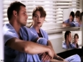 Alex.Mer01 - greys-anatomy wallpaper