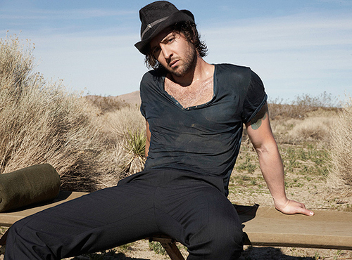 Alex O'Loughlin wallpaper called Alex