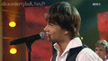 alexander-rybak - Alexander in MGP (02-06) screencap