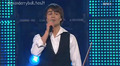 Alexander in MGP (02-06) - alexander-rybak screencap