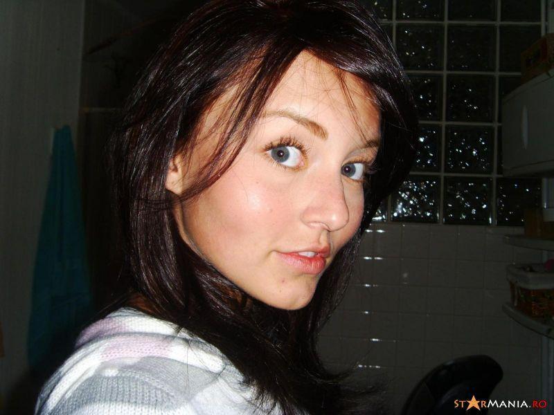 Angelique:* - angelique-boyer photo