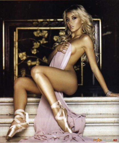 http://images2.fanpop.com/image/photos/10300000/Angelique-angelique-boyer-10370267-418-500.jpg