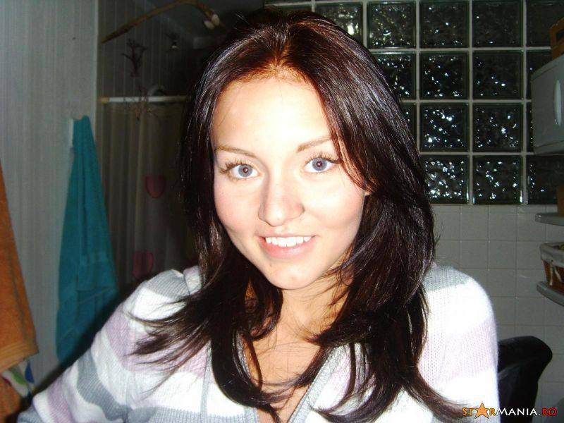 Angelique Boyer Angelique:*