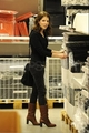 Anna Kendrick Shops at Ikea - twilight-series photo