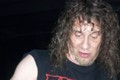 "Anvil Show at ""The Riot Room""-Kansas City"
