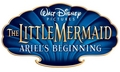 The Little Mermaid: Ariel's Beginning - the-little-mermaid-3 photo