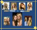 Ashley Miley