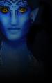 Avatar - Lisa!