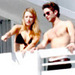 BC - blake-lively-and-chace-crawford icon