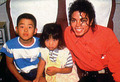 Bad :D - michael-jackson photo