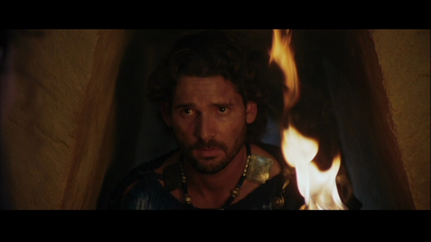 eric bana as hector in troy 2004 image credit warner bros pictures ...