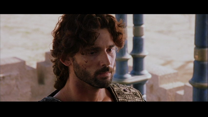 Black stage curtains - Eric Bana Images Bana In Troy Hd Wallpaper And Background Photos
