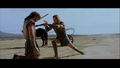 Bana in Troy - eric-bana screencap