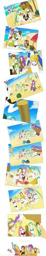 beach, pwani picha