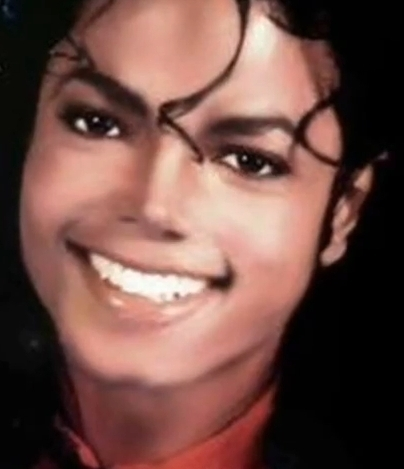 Beautiful Michael Jackson l'amour toi so much xxxxxx