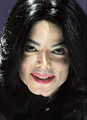 Beauty...That Was Inside and Outside  - michael-jackson photo