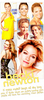 Becki Newton - becki-newton Icon