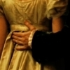 Becoming Jane foto called Becoming Jane