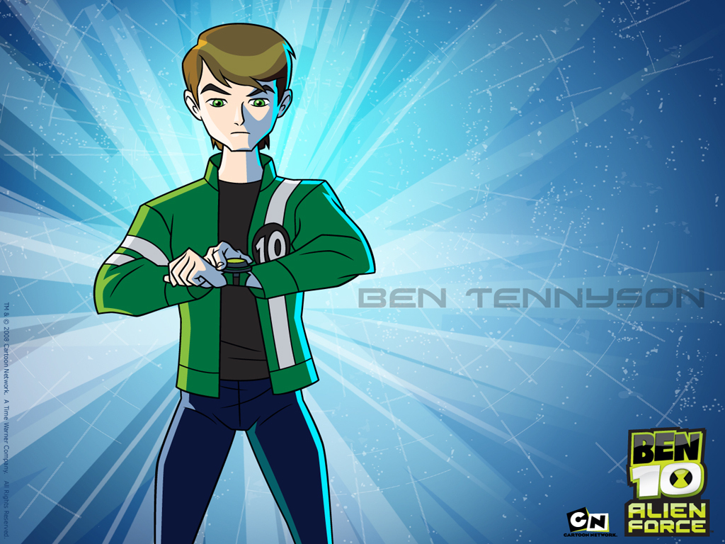 Category:Gallery | Ben 10 Wiki | FANDOM powered by Wikia