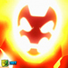 Ben 10 Icons - ben-10-alien-force icon