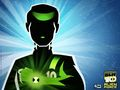 Ben 10 - ben-10-alien-force wallpaper