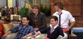 Big Time Rush - on tv show