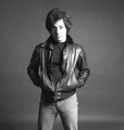 Billy Joel - billy-joel photo