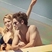 Blace. - blake-lively-and-chace-crawford icon