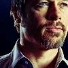 Personajes Pre-establecidos Secundarios Brad-Pitt-brad-pitt-10377595-100-100
